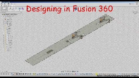 02_Design_fusion_360