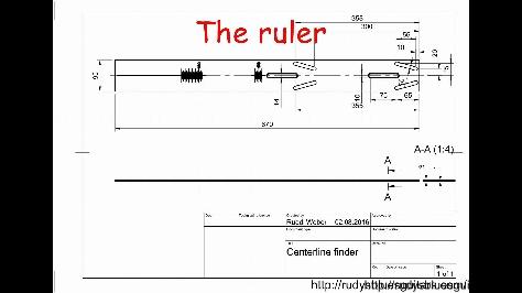 04_ruler
