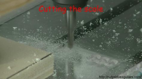 09_cutting_scale
