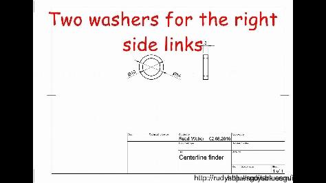 11_washers