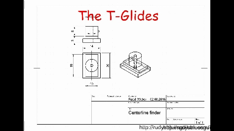 13_t-glides