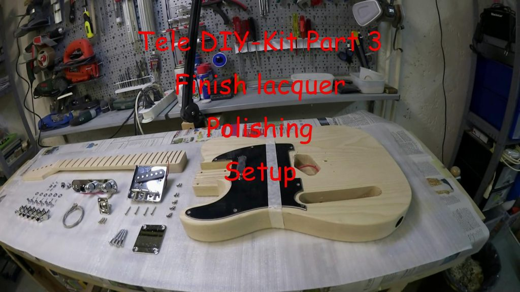 01_tele_diy_kit_part_3_intro